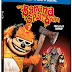 The Banana Splits Movie Trailer Available Now! Releasing on Blu-Ray, and DVD 8/27