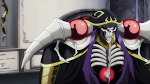 Overlord%2BS1%2B-%2B01%2B%255B1080p%255D%2B%255BMX-EN-PT%255D%2B%255BFE1C7411%255D-00327.png
