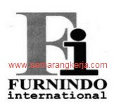 PT. FURNINDO INTERNASIONAL