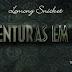 Séries: Sai novo teaser de Desventuras Em Série