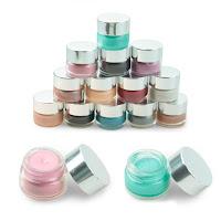 Peralatan make up yang sebaiknya jangan dipinjamkan
