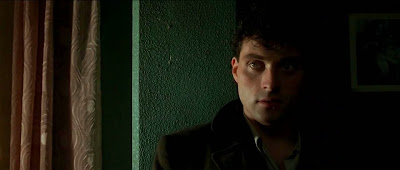 Rufus Sewell Dark City (1998)
