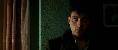 Rufus Sewell Dark City (1998)