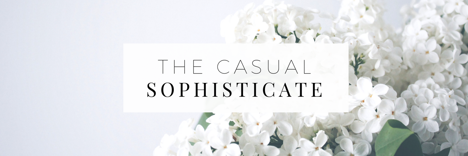 the-casual-sophisticate, beauty-fashion-lifestyle-blog