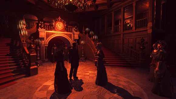 lust-for-darkness-pc-screenshot-www.ovagames.com-3