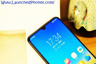 Both the phones are launched inward Red People's Republic of China together with these are the latest Selfie oriented phones for Vivo Y97 vs Oppo A7x Which is better?
