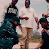 VIDEO MUSIC : Sajo ft Country Boy - Upepo (Official Video)   DOWNLOAD Mp4 VIDEO