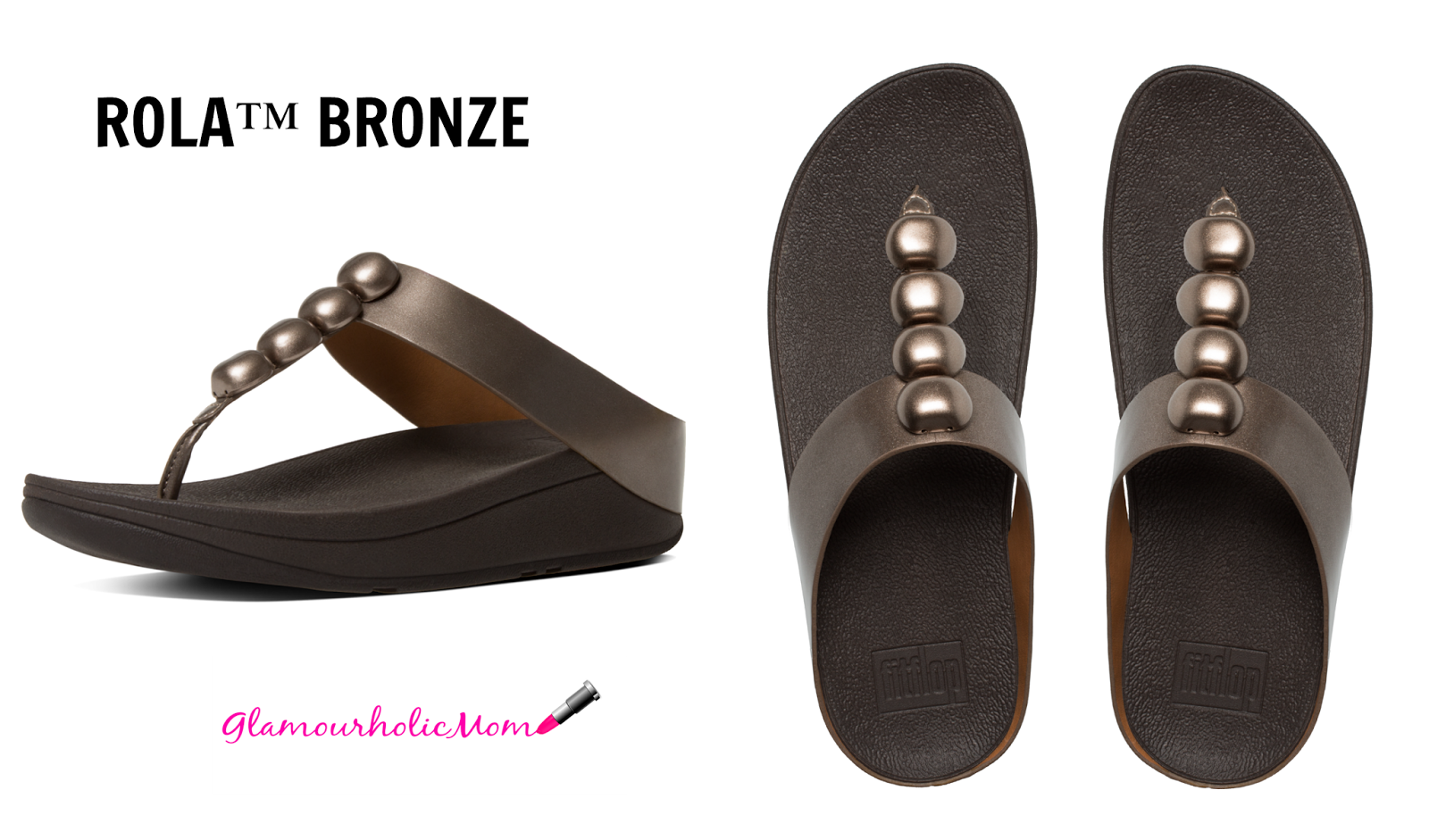 b231790e7 Fitflop Sale Philippines Branches