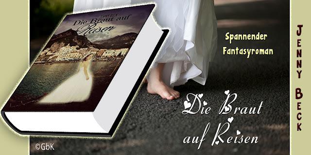 http://www.geschenkbuch-kiste.de/2016/09/12/die-braut-auf-reisen/