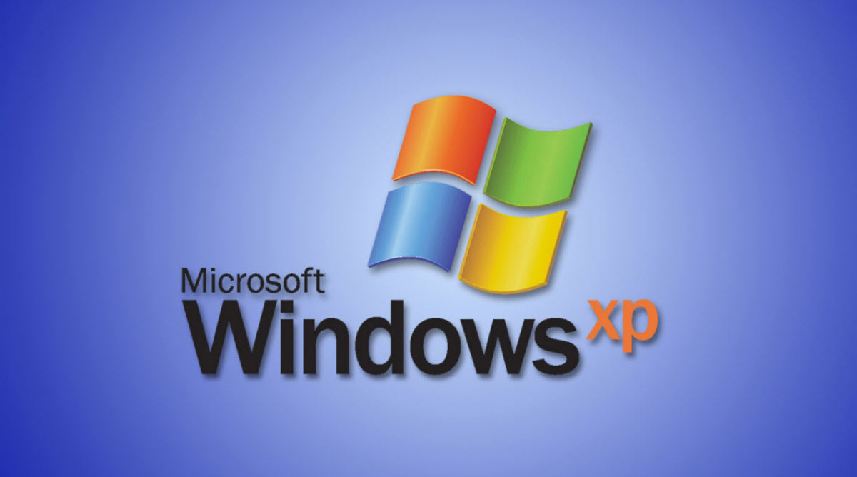 download boot image for windows xp sp3