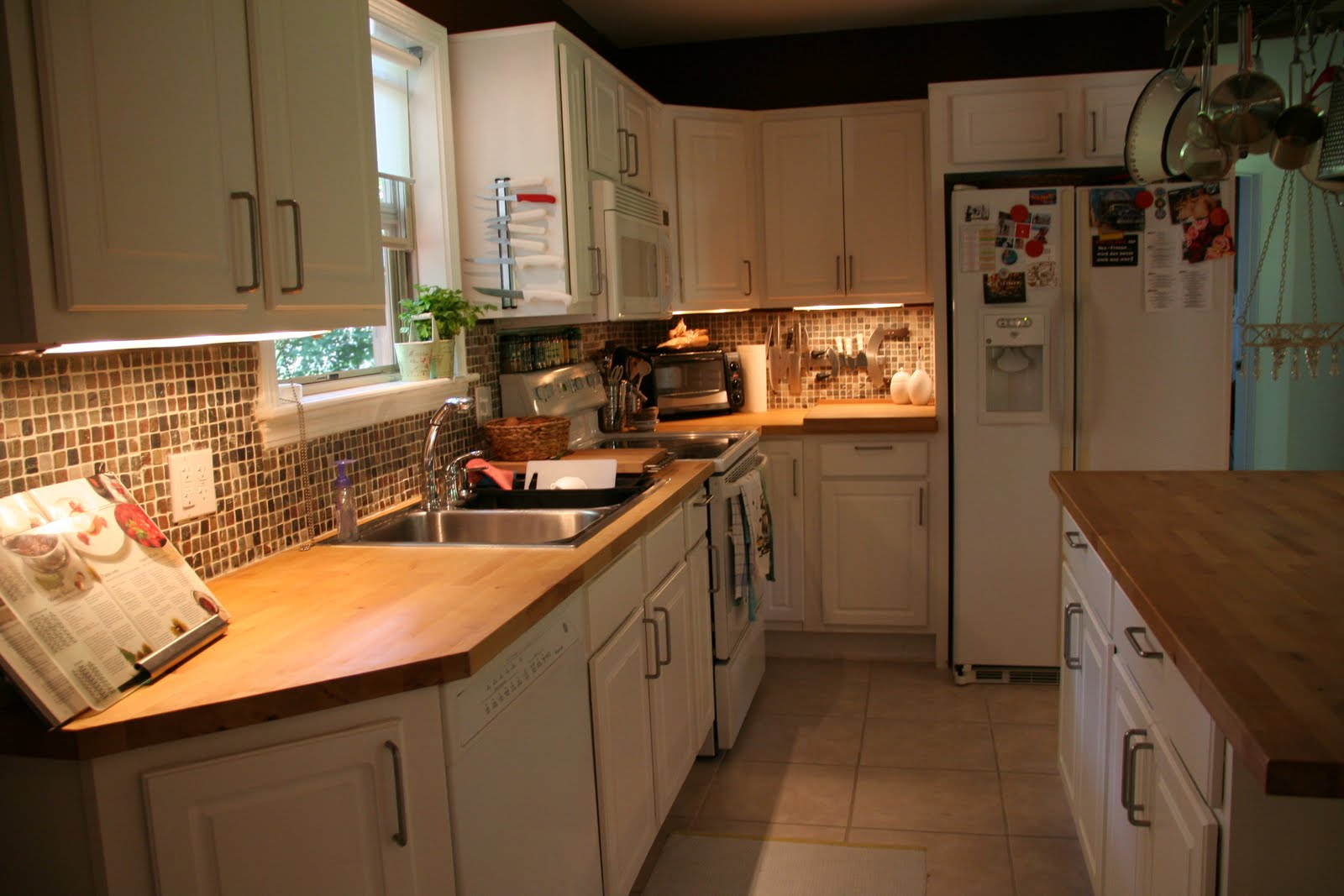 Countertops Louisville Ky House For Sale 414 Wood Rd Lyndon Area Louisville Ky