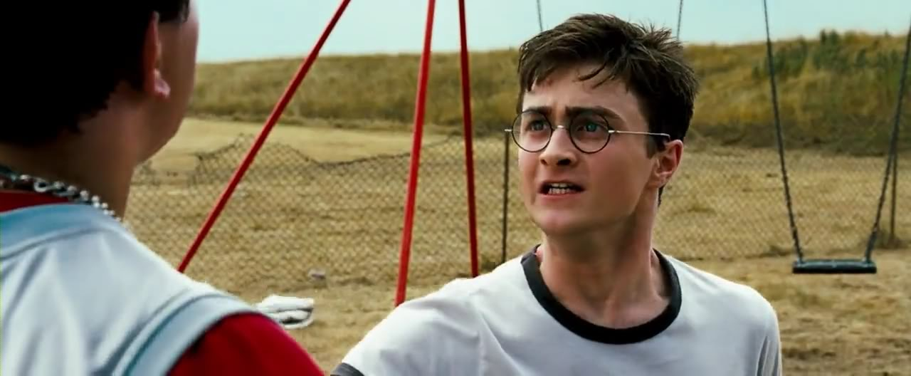 download harry potter series in hindi dubbed