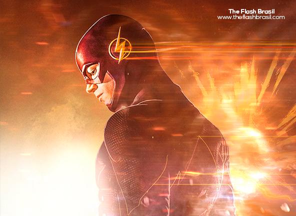Poster do filme Objetivo Final