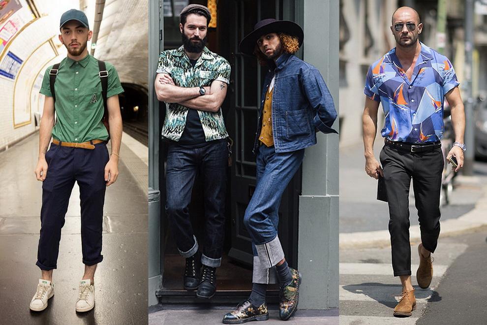 Среди многообразия разных направлений уличной моды одним из наиболее  актуальных сегодня является ретро стиль мужской одежды. Мотивы 60х и 70х  годов ХХ века ... 0b8e3d845031a