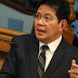 Nagkakabistuhan na! Ping bares P8B moved by Lower House to DPWH from ARMM budget for 2017