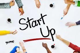 Bán hàng Online dành cho những người mới bắt đầu