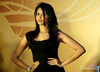 Sonika Roy hot Image, Wallpaper