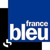 https://www.francebleu.fr/infos/societe/meurthe-et-moselle-nelly-viennot-une-carriere-tout-foot-1486561906