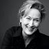Meryl Streep será a sogra de Nicole Kidman em 'Big Little Lies'