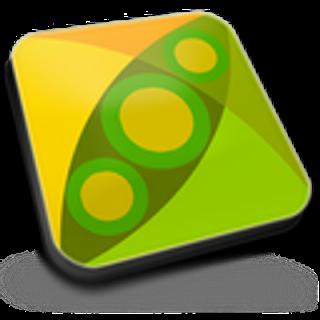 PeaZip,logiciel gratuit de la compression et de la décompression