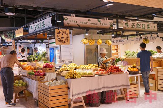 DSC04073 - 2017年9月台中新店資訊彙整,46間台中餐廳