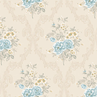 Unduh 440+ Wallpaper Bunga Warna Pastel HD Terbaru