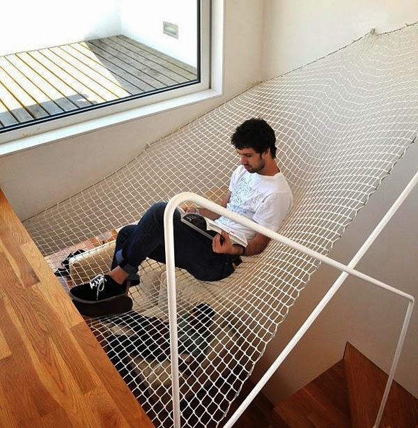 ideas ingeniosas para tu casa