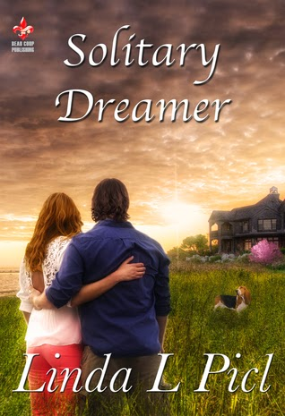 http://www.amazon.com/Solitary-Dreamer-Linda-L-Picl-ebook/dp/B00MT6A9HM/ref=sr_1_1?s=books&ie=UTF8&qid=1423733479&sr=1-1&keywords=Solitary+Dreamer