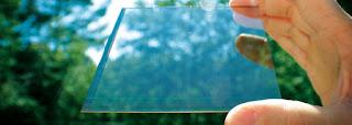http://www.quelleenergie.fr/magazine/energie-solaire/vitrages-photovoltaiques-transparents-41991