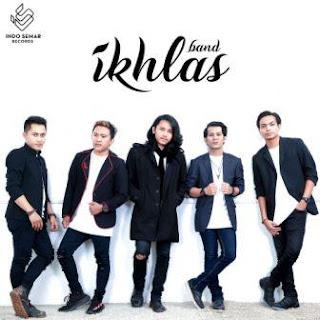 IKHLAS Band - Assalamualaikum Cinta, Stafaband - Download Lagu Terbaru, Gudang Lagu Mp3 Gratis 2018