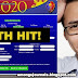 What to do when you get a HIT on your NBI clearance