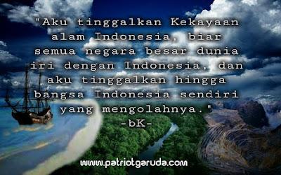 Banggalah Jadi Indonesia