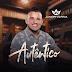 Baixar – Júnior Vianna – Autêntico – Promocional de Março – 2019