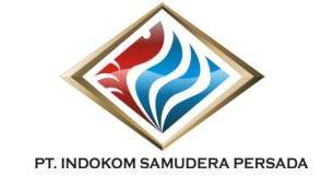 Peluang Karir Lampung Terbaru April 2017 Dari PT. INDOKOM SAMUDRA PERSADA