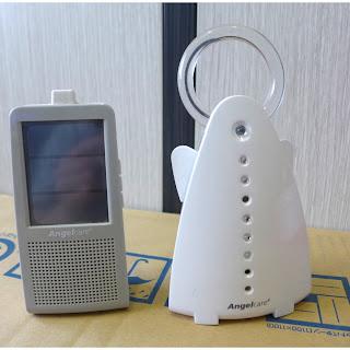 https://simple-decor.blogspot.com/2020/03/Angelcare-AC1100-Video-Movement-Sound-Baby-Monitor.html