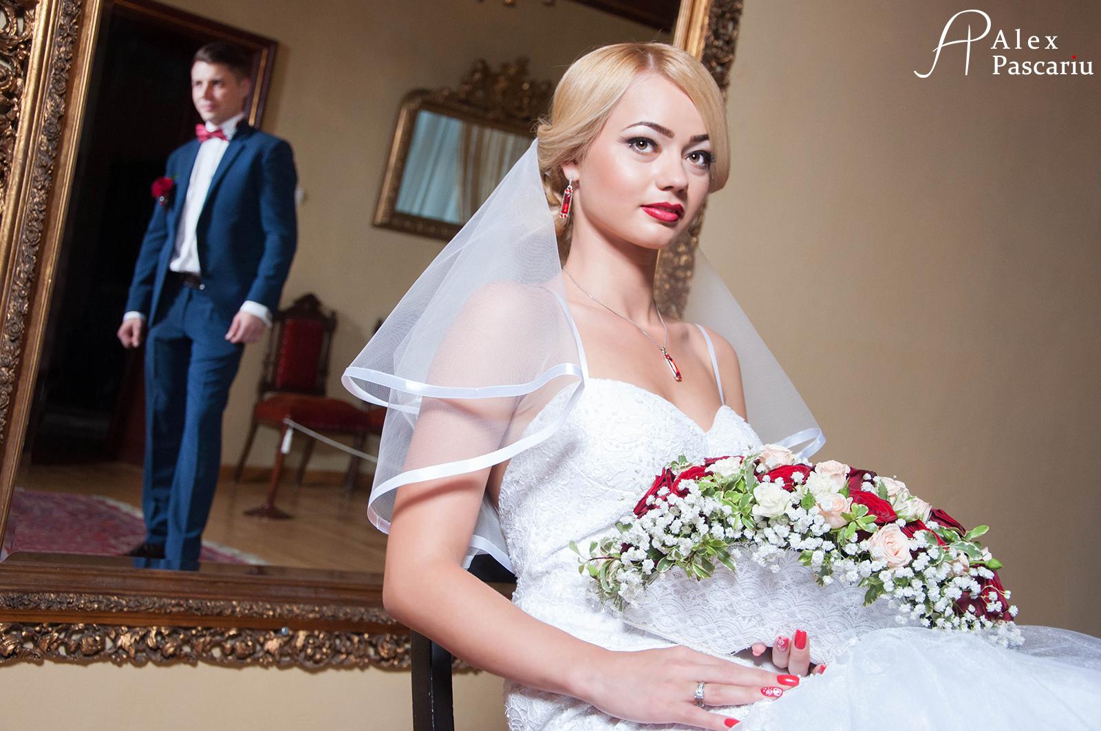 Nunta Andreea & Sam 2