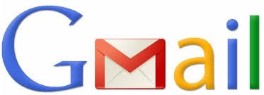 Gmail punya Tampilan Terbaru