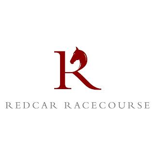 Redcar, Racecourse, racecourse directory,