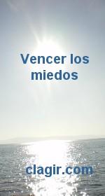 https://4.bp.blogspot.com/-bCdmWzmdo4I/TcAvO5yvwtI/AAAAAAAAB2g/gEJ87p0GNtE/s1600/vencermiedos.jpg