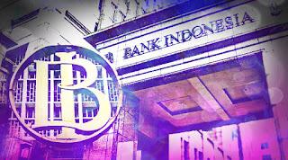 Pengertian, Manfaat, dan Fungsi Bank