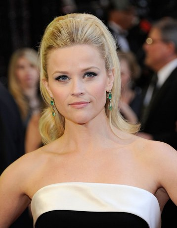 c0cf2b718 Jarap  Reese Witherspoon Hairstyles 2012 with Video