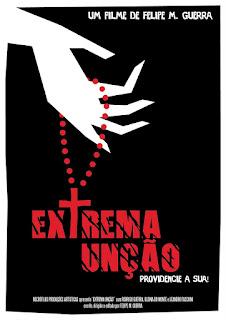 Extrema Unção (2010)