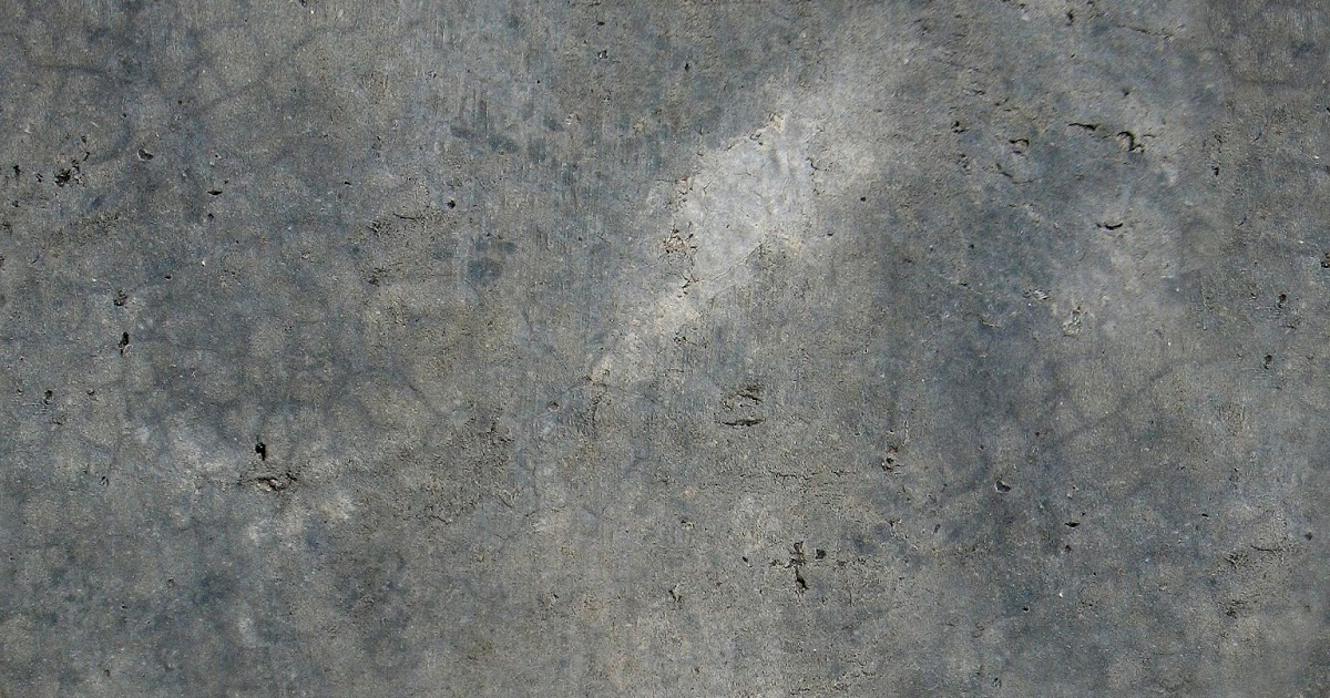 Seamless Dirty Concrete Wall Maps Texturise Free