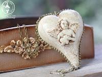 Znalezione obrazy dla zapytania serce site:retrodrobiazgi.blogspot.com