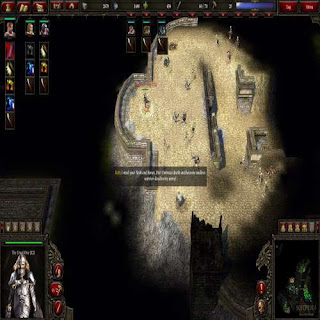 Download Spellforce 2 Demons Of The Past Game For PC Full Version
