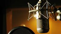 como ser um locutor de rádio no Brasil??