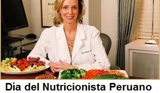 dia del nutricionista