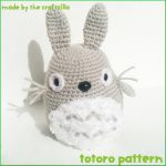 https://translate.googleusercontent.com/translate_c?depth=1&hl=es&rurl=translate.google.es&sl=en&tl=es&u=http://thecraftzilla.blogspot.com.es/2015/05/my-neighbor-totoro-pattern.html&usg=ALkJrhgJHfvAZjOVab6i0Q3fS-uM-mikag