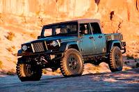 efsne marka Jeep