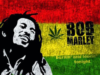download Lagu Reggae Terbaru